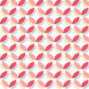 abstract geometric pattern 1090