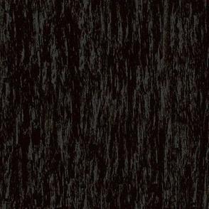 wood grain texture black