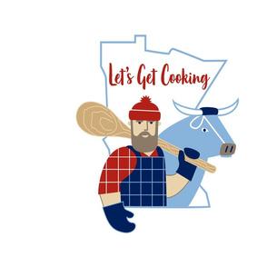 Get Cooking panel