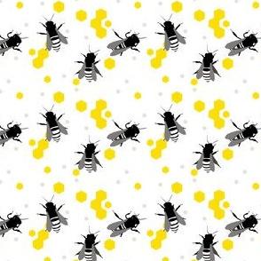beehive wb