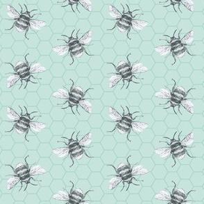 Little Bees