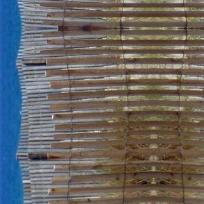Bamboo Snakeskin