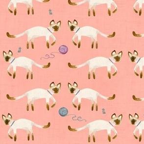 heycat! blush pink