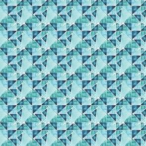 Ocean-tile 1x1