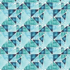 Ocean-tile 2.5x2.5