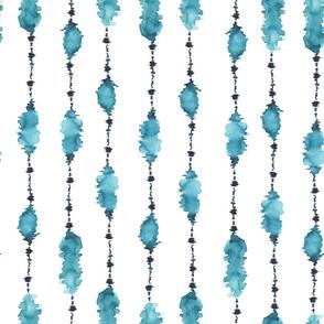Shibori-beads JUMBO