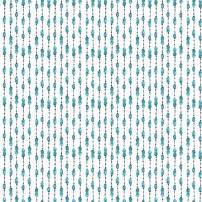Shibori-beads 2x2