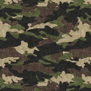 camouflage - OG LAD19