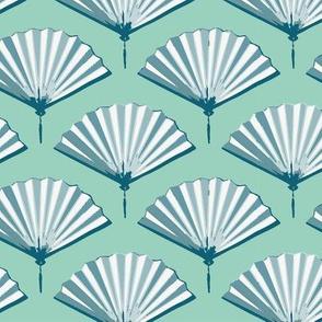 Dots Mints group(300)
