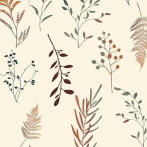 Dots Pastel Pink (200)