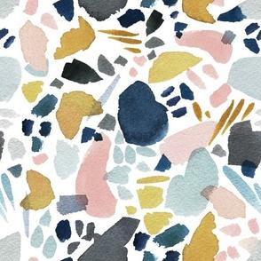 Corfee-terrazzo_watercolor