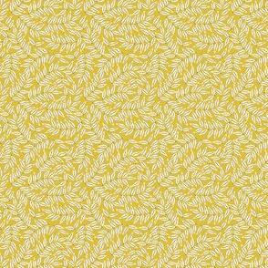 Delicate-Leaves-Mustard