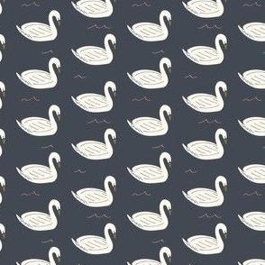 Gentle-Swans-Grey