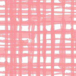 19-3AE Coastal Pink Linen