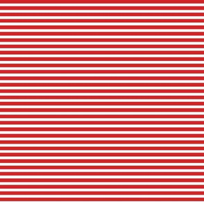 Merle Stripe strawberry