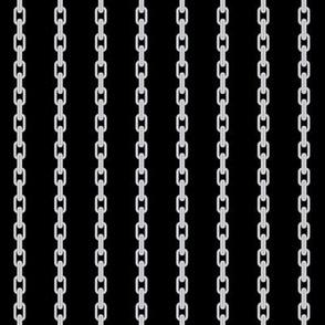 Chains (Medium Size Print)