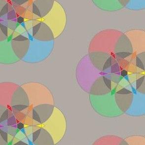 gray spectrum