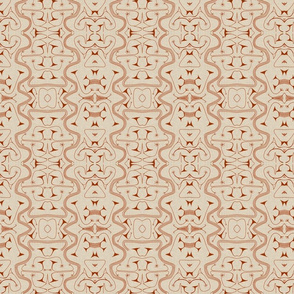 African Tribal-Brown-032
