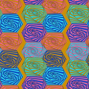 geometric maximalism