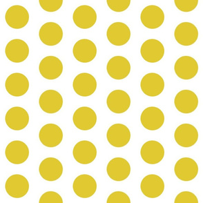 "sunshine Dots 3"" coordinate"
