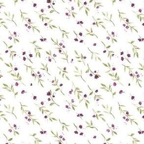 Beth branches-purple