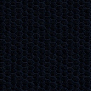 Honeycomb Hollows | Danse Macabre