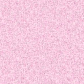 19-03S Coastal Bubble Gum Pink Linen