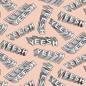 YEESH [V2]