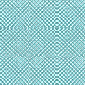 Coastal Pattern
