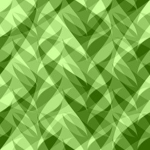 08513529 : layered sine vines