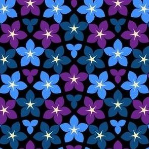 08515836 © U53floral : spoonflower0237