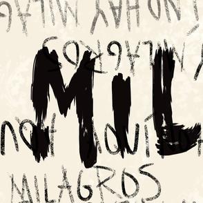 AQUI_NO_HAY_MILAGROS