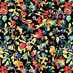 ModernSummerflowers