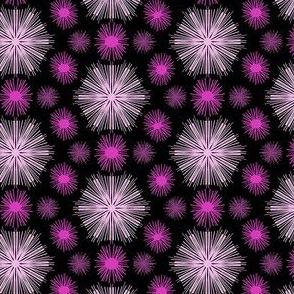PurkleStars