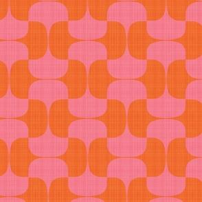 tac_bold_pink-orange