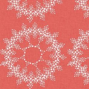 Pink_lace_circles_p26a4