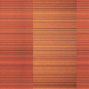 orange_persimmon-tonal