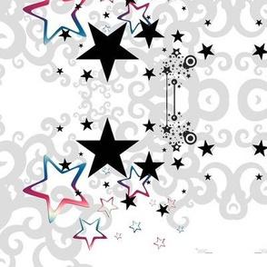Reach your Star
