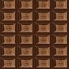 853088-crown-chocolate-milk-by-trirose