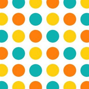Big Fun Dots