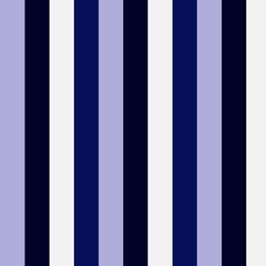 nautical stripe 1