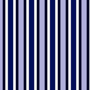 nautical stripe 2