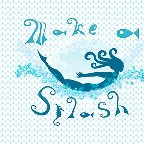 make a splash 2