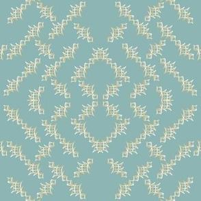 Farmhouse Green Lace2-01
