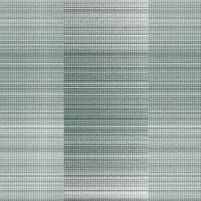 linen_weave_teal_gray