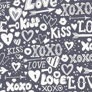 Love doodlings 18_0421