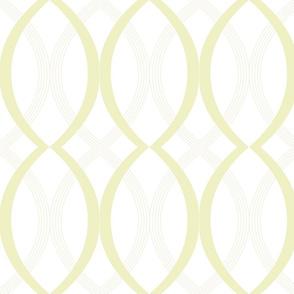 Gateline-yellow