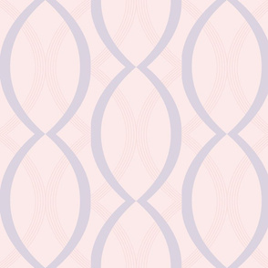 Gateline-pink lilac