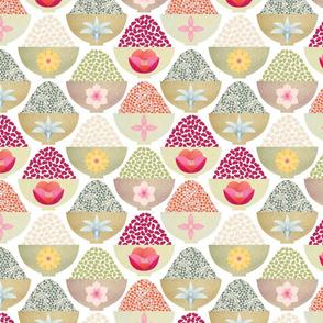 motif legume sec 1