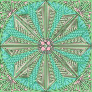 ©2011 Circle of Lilypads